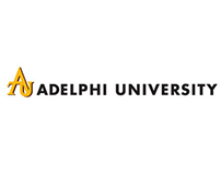 Adelphi University Graduate Commercial