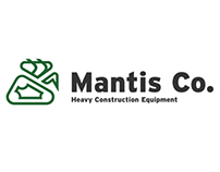 Mantis Co.