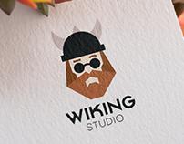Wiking studio