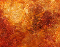"36""x36"", Untitled, 2005"