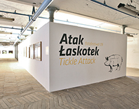 Fotofestiwal 'Atak łaskotek' 2009