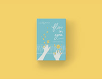 Flow In You: Cover Illustration