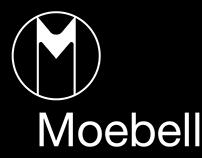 Moebelladen
