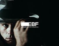 Eckhart Berlin Filmarchiv