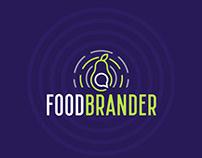 FoodBrander | Naming y Branding - Agencia de marketing