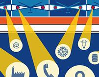 dialogue The Swisscom magazine for companies