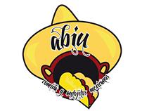 Abiu, comida y antojitos mexicanos