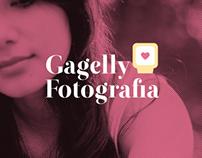 Gagelly Fotografia