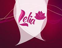 Lelia Perfumes