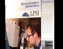 """LPSI"" print works"