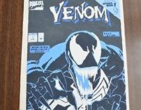 Venom Talens
