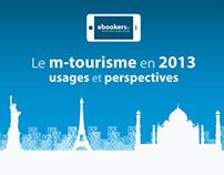 infographie m-tourisme