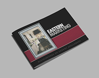 EasternMarketing Brochure
