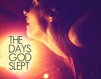 THE DAYS GOD SLEPT