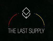 The Last Supply - 20 days solo project