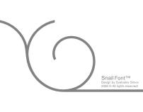Snail™