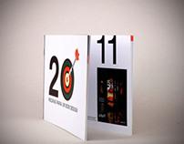 20 Rules for Good Design / 20 Regras para um bom Design
