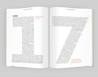 Magazine Celuloide