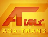 Aga-trans