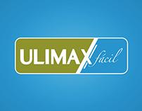 ULIMAX fácil