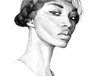 Portrait 20