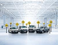 Arte Volkswagen