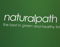 Naturalpath.com