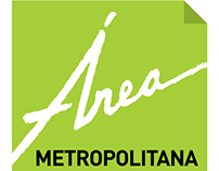 Area Metropolitana / Universidad Santo Thomas