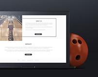 Bowling Belts | Website