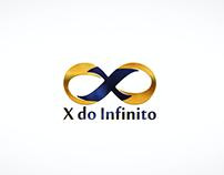 X do Infinito - Núcleo de Negócios