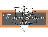 Trumpet Blossom Cafe Campaign