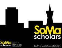 SOMA Scholars