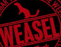 Cigar Weasel
