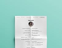 diegosfm | curriculum design