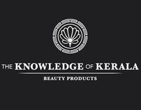 Kerala Beauty Products