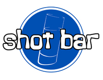 Logo for a bar_Logotipo para bar