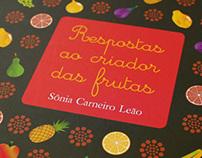 Respostas ao criador das frutas
