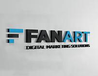 New name, new identity: Fanart