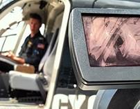 FAA Interviews