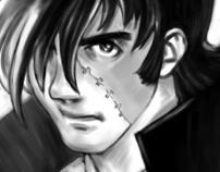 Respect Tezuka
