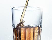 Product & Liquid