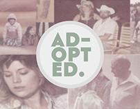 Ad-Opt-Ed