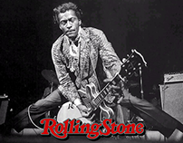 RADIO: Rolling Stone. Padres del rock