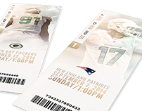 Miami Dolphins Season Tickets Concept