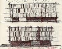44 Escola+Pavilhão EFANOR, Senhora da Hora