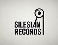 Silesian Records