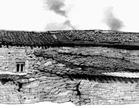 TILES (Viniegra, La Rioja. Spain)
