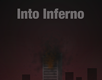 Into Inferno