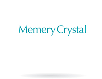 Memery Crystal annual report