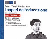 I Saperi dell'Educazione - Zanichelli (2014)